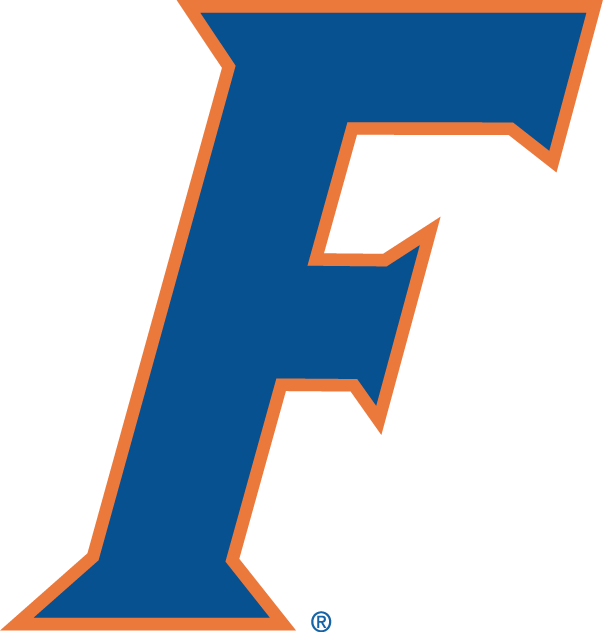vote: which florida gators logo is your favorite? - hail florida