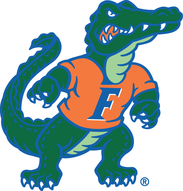 VOTE: Which Florida Gators Logo is Your Favorite? - Hail ...